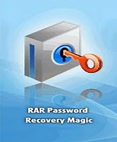 Free rar file password recovery
